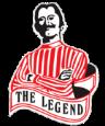 Barnstoneworth United Football Club Logo